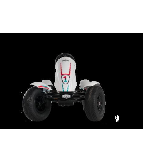 Berg Race BFR Tret-Gokart