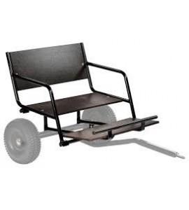 Dino Zweisitzer für Gokart