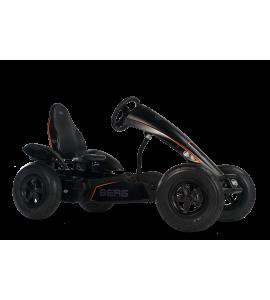 Berg Black Edition XXL-BFR Tret-Gokart