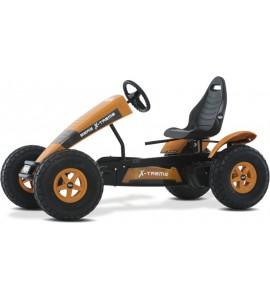 Berg X-Treme XXL-BFR, Tret-Go-Kart