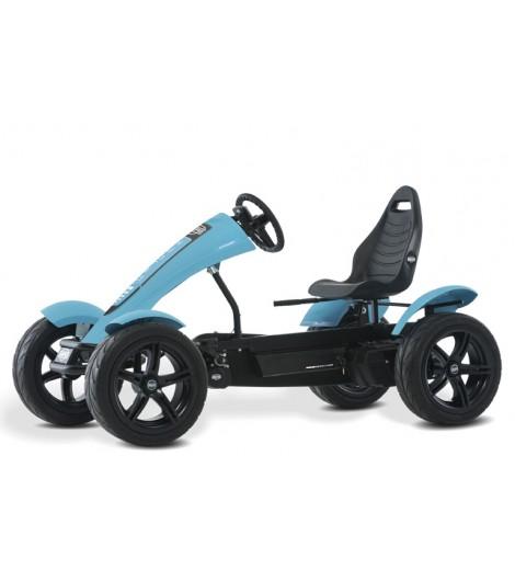 Berg Hybrid E-BF Tret Go-Kart