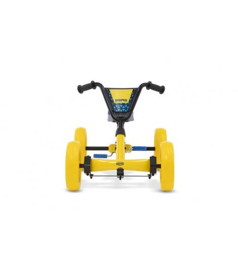 BERG Buzzy BSX Tret-Gokart