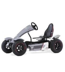 Berg Race GTS BFR Full Spec Tret-Gokart