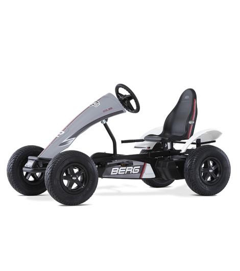 Berg Race GTS E-BFR Tret-Gokart