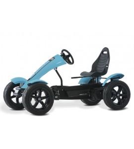 Berg Hybrid E-BF GEBRAUCHT Tret Go-Kart