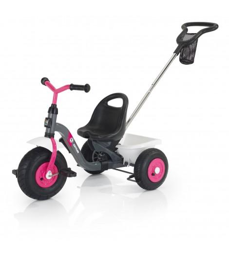 Kettler Top Trike Air Girl