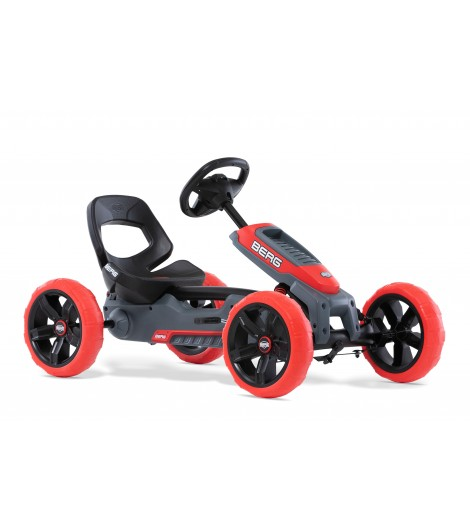 BERG Reppy Rebel Tret-Gokart