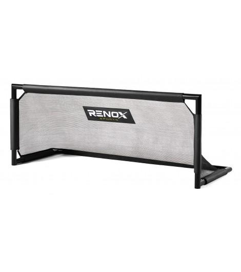 RENOX Techniq - Fußballtor