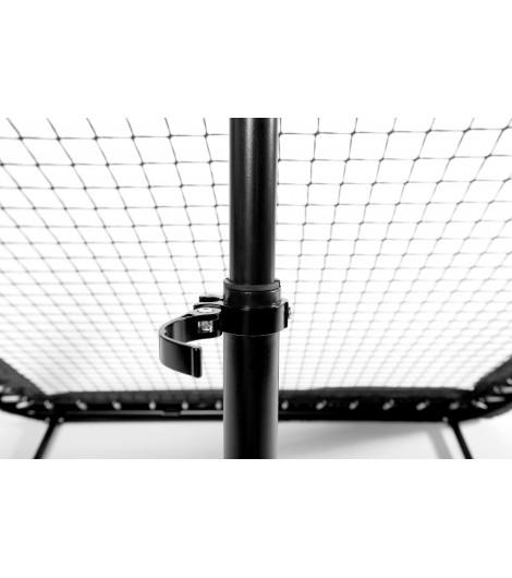 RENOX Motion - Rebounder
