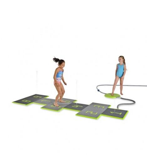EXIT Sprinqle Wasserspielfließen 150x150