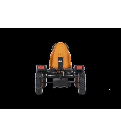 Berg X-Cross E-BF Tret-Gokart