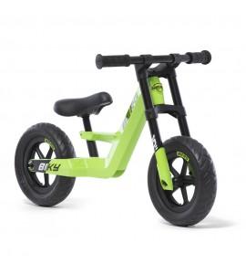 BERG Biky Mini Grün