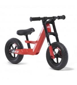 BERG Biky Mini Rot