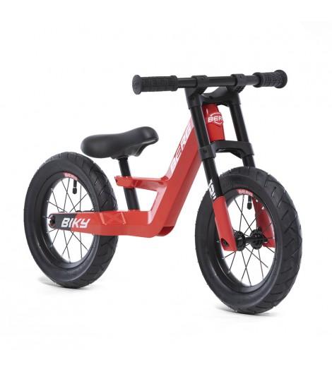 BERG Biky City Rot