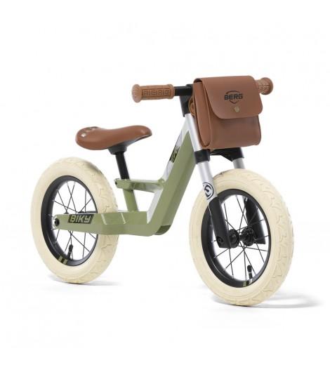 BERG Biky Retro Grün