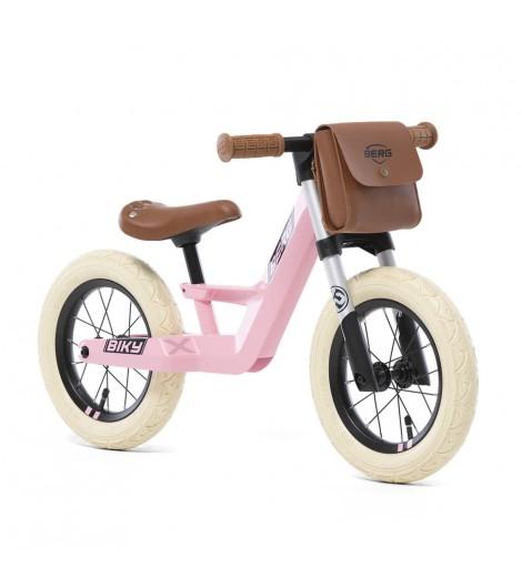 BERG Biky Retro Rot