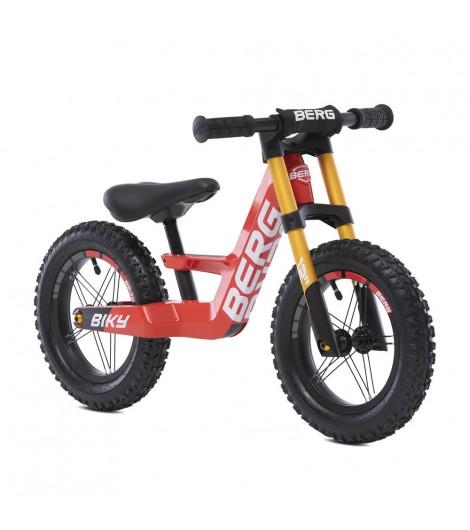 BERG Biky Cross Rot