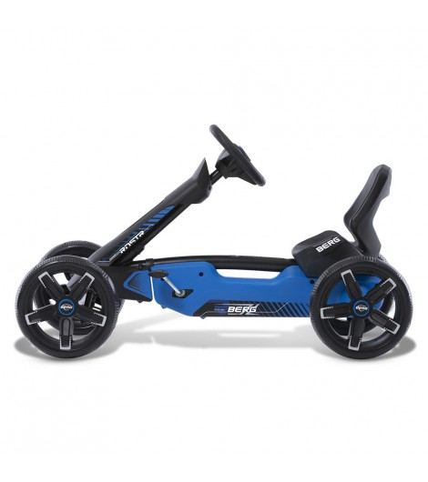 BERG Reppy Roadster