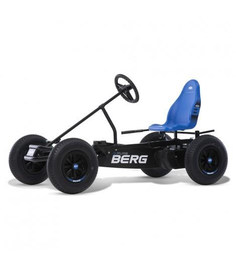 BERG B.Pure Blue BFR