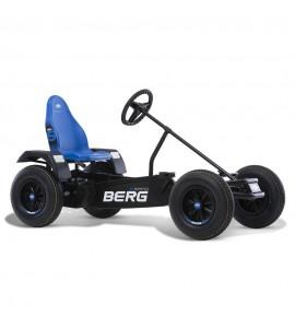 BERG B.Rapid Blue BFR
