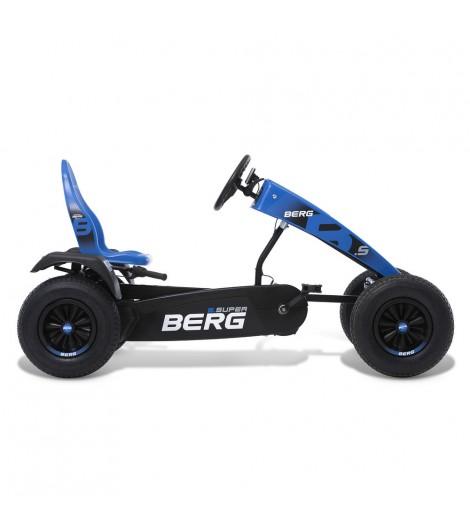 BERG B.Super BFR