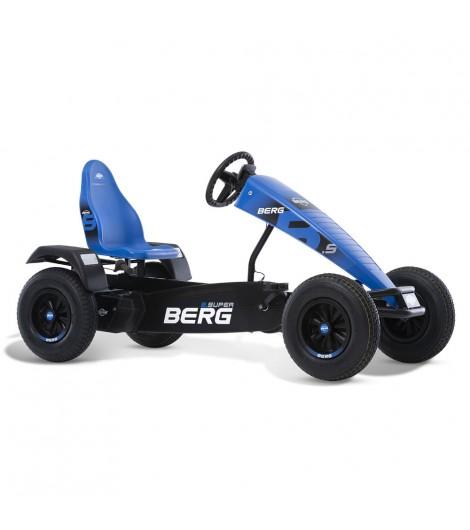 BERG B.Super XXL-BFR