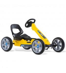 BERG Reppy Rider Tret-Gokart