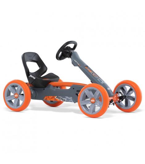 BERG Reppy Racer Tret-Gokart