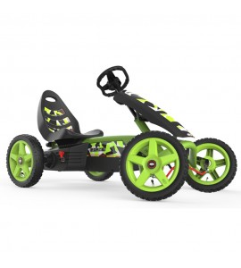 Berg Rally Force BFR Tret-Gokart