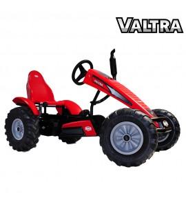 Berg Traxx Valtra BFR Tret-GoKart