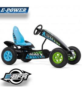 BERG X-ite Elektro-BFR