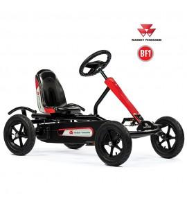 Dino Cars Speedy Massey Ferguson  BF1 Tret-Gokart