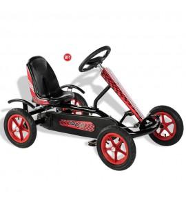 DINO CARS Speedy Racer BF1 Tret-Gokart