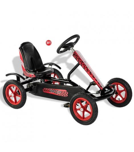 DINO CARS Speedy Racer BF1