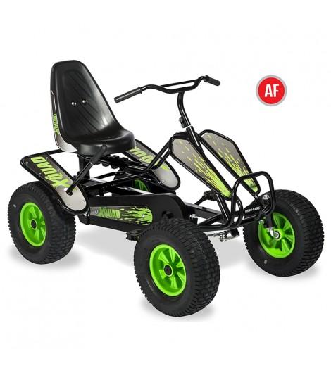 Dino Cars X-Quad ZF Tret-Gokart