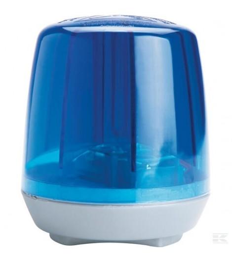 Rolly Flashlight blau