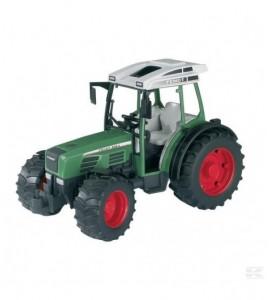 Fendt Farmer 209S