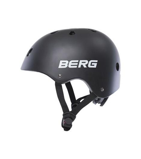 BERG  Biky Helm S
