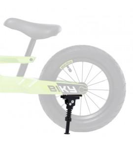 BERG Biky Kickstand
