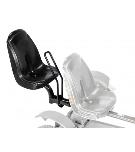 Dino Zusatzsitz Speedy/Junior