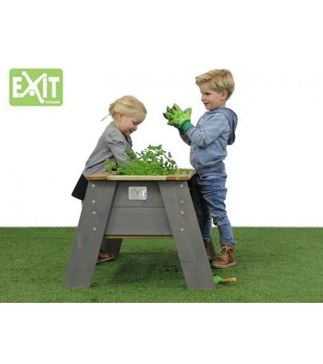 EXIT Aksent Kinder Hochbeet L (FSC Mix 70%)