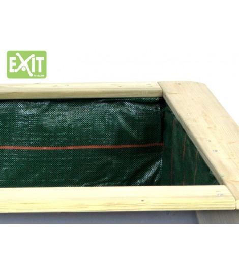 EXIT Aksent Kinder Hochbeet XL (FSC Mix 70%)