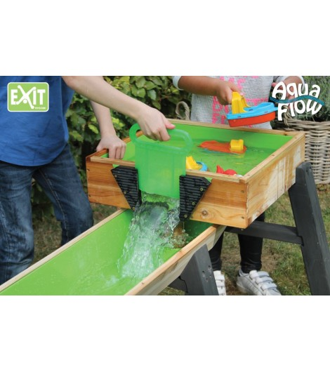 EXIT AquaFlow Junior-Set