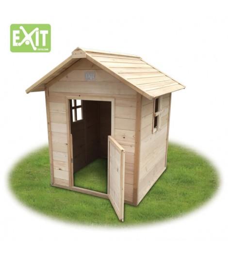 EXIT Spielhaus Ibiza 100