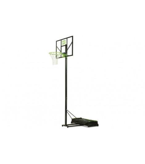 EXITComet Portable Basket