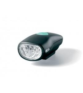 LED -Scheinwerfer vorne, für Gokart