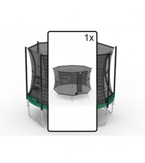 Trampolin Comfort Netz Lose 330