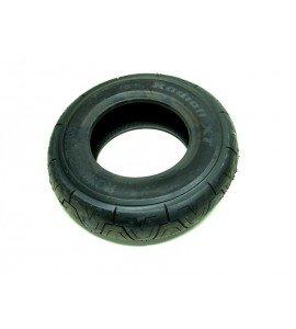 Reifen 400/100x8 Black Edition Gokart