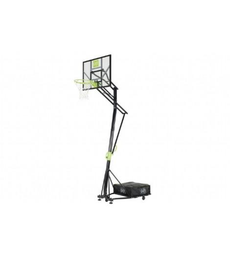 EXIT Galaxy Portabe Basket (Polycarb.)