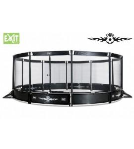 EXIT Panna-Arena Round ø488 cm